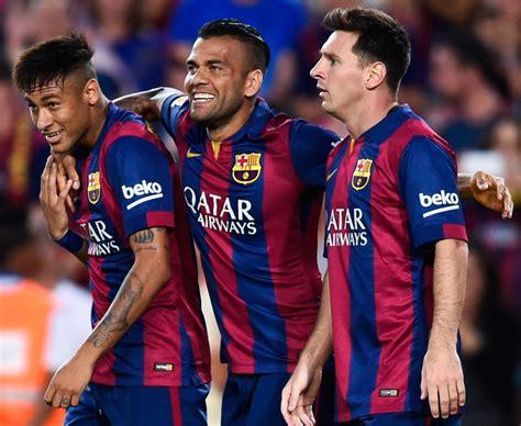 Venta entradas FC Barcelona vs Real Madrid