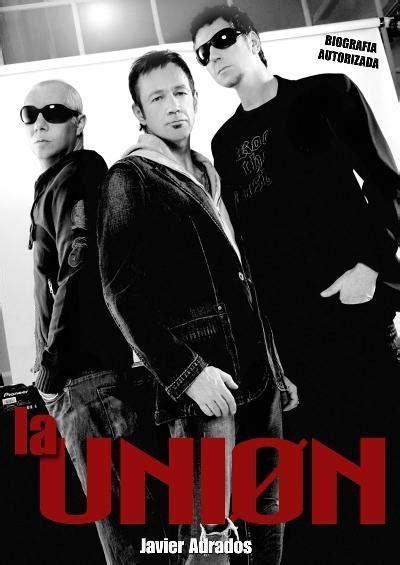 Venta entradas La Union en concierto | Mallorca