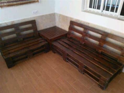Venta Muebles Palets. Muebles De Palets En Venta Guatemala ...