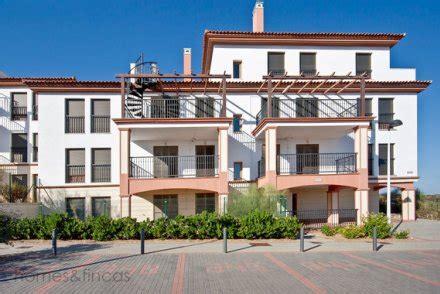 venta pisos viviendas apartamentos - Costa Huelva Playa