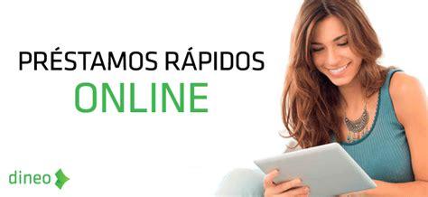 venta prestamos inmediatos guatemala   Blog