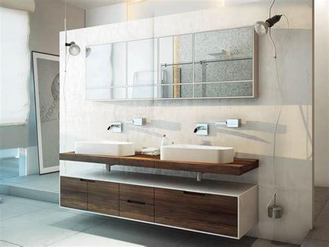 Ventajas de comprar muebles de baño online