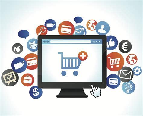 Ventajas De Vender Por Internet – Descargas Gratis