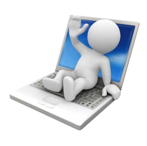 Ventajas del CMS, Gestor Contenidos, sistemas web libres ...