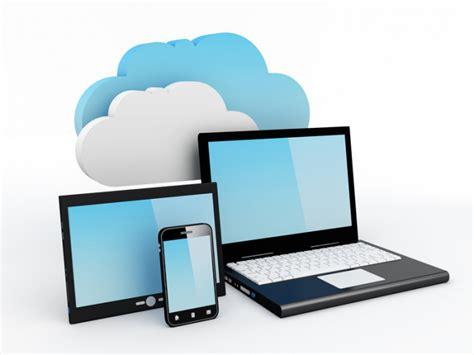 Ventajas y desventajas de la Nube Informática  Cloud ...