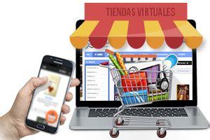 Ventajas y desventajas de tener una tienda virtual ...