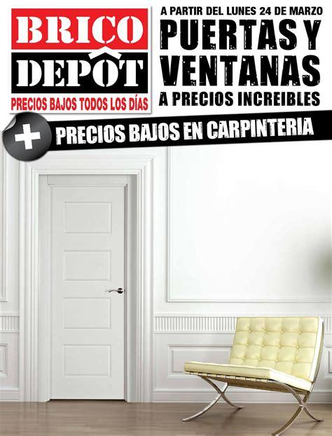 Ventanas Aluminio Brico Depot. Best Beautiful Cool Amazing ...