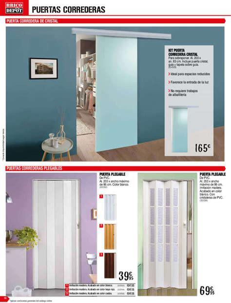 Ventanas Aluminio Brico Depot. Home Dtylr Pinterest With ...