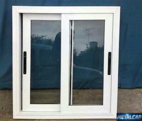 Ventanas De Aluminio $1250 - $ 1,250.00 en Mercado Libre