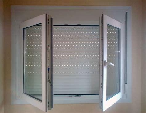 Ventanas de PVC Torrent   Cabañero ventanas Valencia
