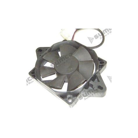 Ventilador Radiador (MH125) - Motorrecambio - Sumco ...