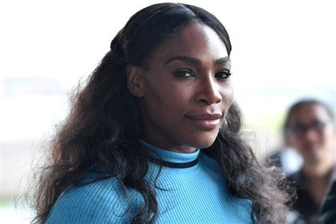 Venus and Serena Williams to be Honored by City of Compton ...