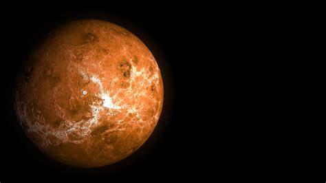 Venus | Dark Matter Space