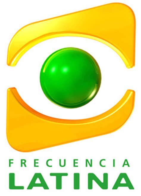 Ver America Tv Peruana En Vivo - peliculasdeci