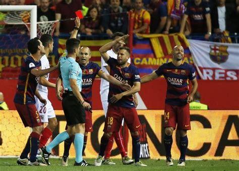 Ver Barca Sevilla Online Gratis - frosinpelicula