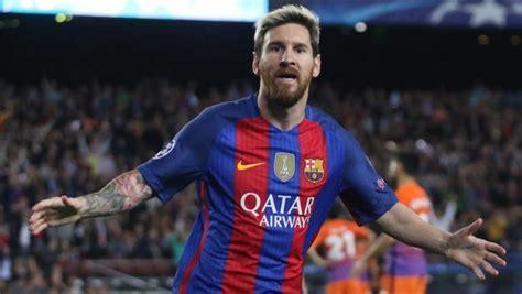 Ver Barcelona Real Madrid Online Gratis Directo   blisanelcine