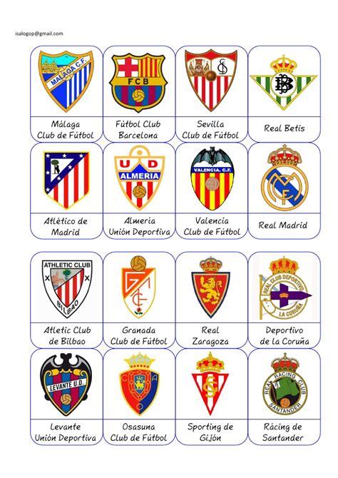 Ver Betis   Deportivo Online