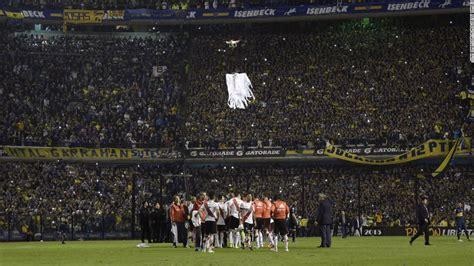 Ver Boca Juniors - River Plate Online