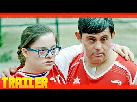Ver Campeones Película Completa Online En Espanol - HD ...