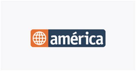 Ver Canal America Tv En Vivo Gratis Peru - quimapelicula