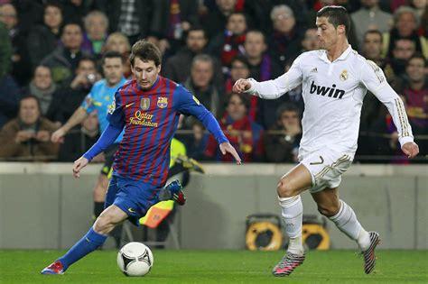 Ver Canal + gratis Fútbol on-line Partidos en directo