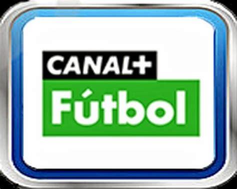 Ver Canales De Futbol En Vivo Gratis Hd - videorota