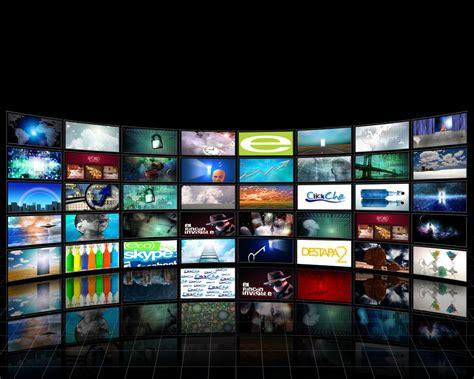 Ver canales de TV gratis por Internet   Omar Borrego Blog