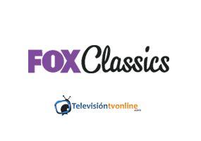 Ver Canales Infantiles Online Gratis Espanol - cinetaiprom