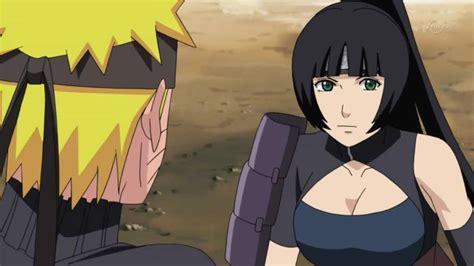 Ver Capitulos Naruto Shippuden Online Audio Latino Gratis ...