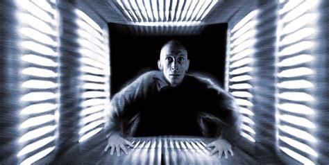 Ver Cube 1997 Online Espanol - ver apocalipsis online ...