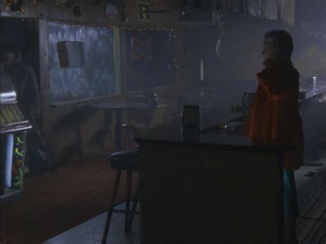 Ver Descargar Pelicula Ed Gein (2000) DVDRIP - Unsoloclic ...