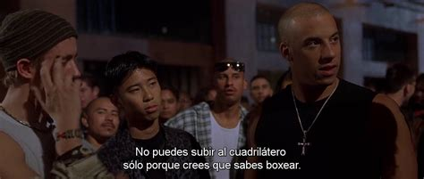 Ver Descargar Pelicula The Fast and the Furious  2001 ...
