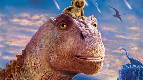 Ver Dinosaurio Online pelicula en castellano y latino ...