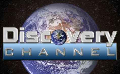 Ver Discovery Channel Online   Futbol en Vivo Online ...