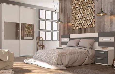 Ver Dormitorios De Matrimonio. Cool Elegant Dormitorios ...