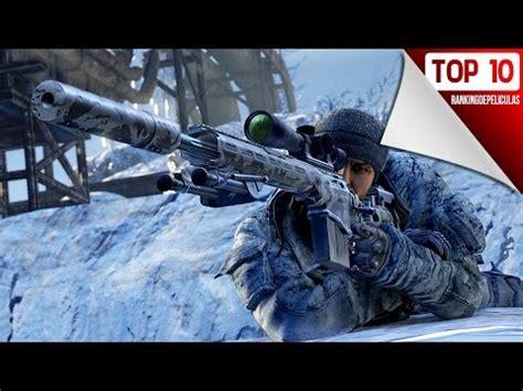 ver el francotirador online en HD ESPAÑOL LATINO | Doovi