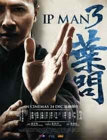 Ver El Maestro De Bruce Lee 3 (2015) - VER PELICULAS ...