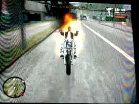 Ver El Motorista Fantasma Online Gratis   ver pelicula ...