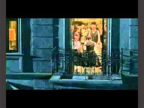 Ver El Pianista Online Español Latino Hd - centsculmirar