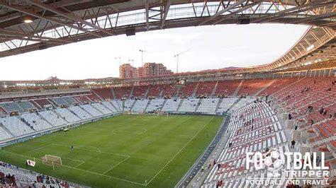 Ver Elche CF - Murcia Online