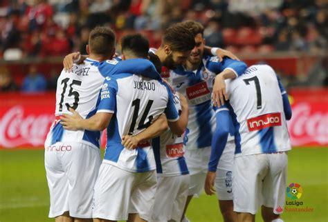 Ver Espanyol Barcelona On Line Gratis   ver pelicula 1 ...