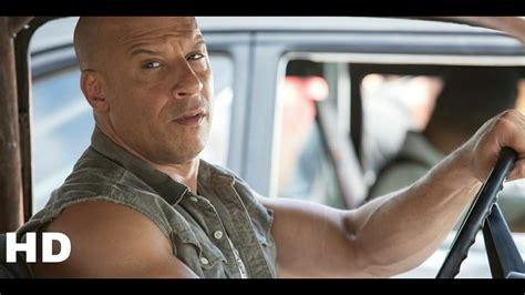 Ver Fast And Furious 7 Online Castellano Completa ...