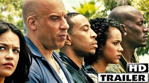 Ver Fast And Furious 7 Online Castellano Hd   online ...