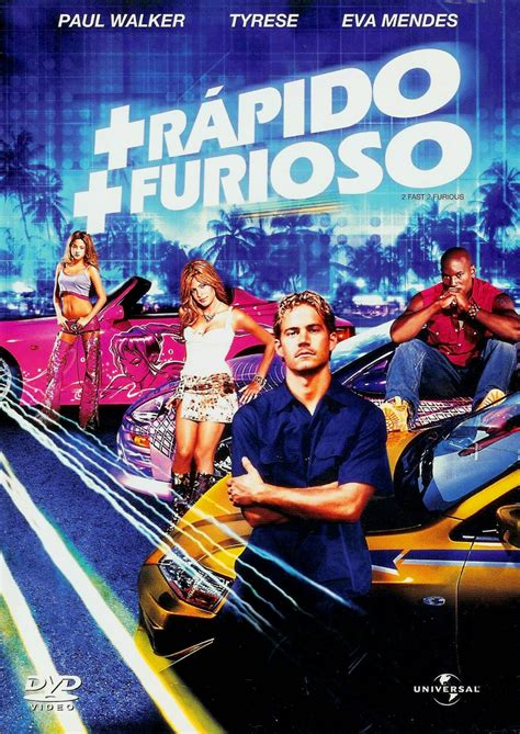 Ver Fast And Furious 7 Online Latino Gratis   cineampe