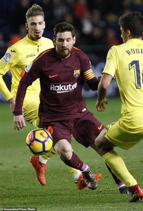 Ver Fc Barcelona Vs Villarreal Online Gratis   videothostbag