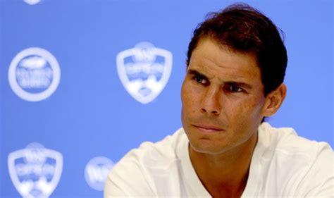 Ver Final Wimbledon Online Gratis - videoadti