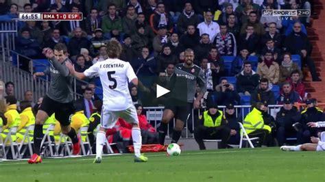 Ver Football en Vivo | Futbol Live guide tv gratis for ...