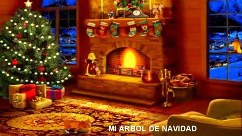 Ver Fotos De Navidad. Latest Adornos Navideos Reciclados ...