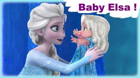 Ver Frozen 2 Pelicula Completa En Espanol Gratis   ver ...