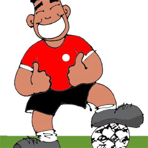 Ver Futbol Gratis  @ver_futbol  | Twitter